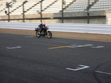 2018初鈴鹿ROC (13)