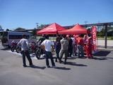 ヨンフォアミーティング2011 (16)
