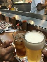 金沢ナイト (1)