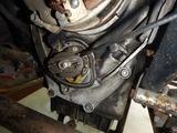 BMW R100RSエンジン始動チェック (5)