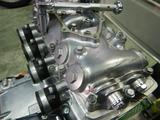 三代目号エンジンメンテナンス190520 (5)