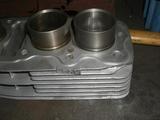 398シリンダー修理 (1)