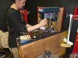 1号機ニュー金型ヘッドバルブ鏡面仕上げ (1)