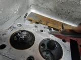 沖縄A様CB400シリンダーヘッド歪測定 (3)