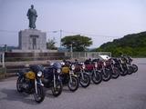 20120512九関合同ツーin四国 (25)