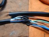 純正ハンドル対応プッシュキャンセルスイッチ試作210801 (6)