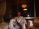 アニーズ秋祭り20131012 (22)