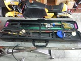 釣り道具手入れ210521 (2)