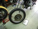 CB400F逆車408cc整備210817 (7)