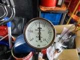 京都GTH号実圧縮圧力測定 (4)