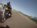 FUN&RUN 2-Wheels 20120428予選ベストショット (25)