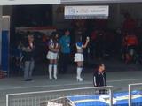鈴鹿サーキットJ-GP3レース観戦 (25)