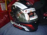 OGKヘルメット RT-33R GLODIS