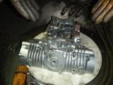 エンジン組立て依頼ウエットブラスト180224 (1)