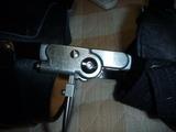 右足部品入荷 (2)