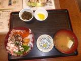 姫と小浜へツーリング (4)