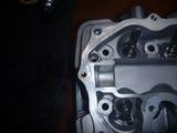 10年熟成H号エンジン組立て腰上 (6)