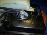 CPモトコンポガソリン漏れ (2)