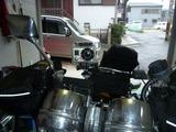 GoProカメラ搭載 (2)