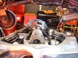 1号機エンジン破壊検証 (3)