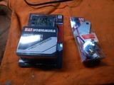 京都T様CB400用ヨシムラ油温計取り付け準備210826 (1)