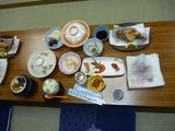 九州合同ツーリングin日御碕 (7)