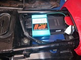 関東からの総合点検車両チェック (5)