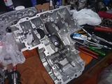 まっきーレーサーエンジンVer2下拵え (2)