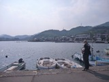 炎暑サバイバル鰻ツーリング (12)