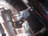 圧力スイッチクラック (1)