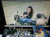彼のオートバイ 彼女の島DVD鑑賞 (3)