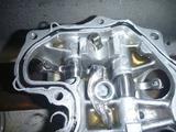 CPレーサー用エンジンReborn (3)