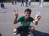 第三回西日本ヨンフォアミーティング (39)