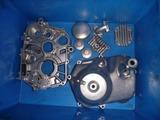 M型モンキーエンジンOH開始 (7)