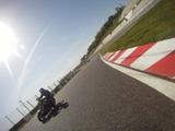 FUN&RUN 2-Wheels 20120428予選ベストショット (12)