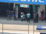 鈴鹿サーキットJ-GP3レース観戦 (19)