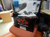 OGKヘルメット入荷 (1)