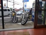 本日のご来店120624 (1)