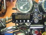 RS・ベー号ラップ計ステー取付けイメージその2 (2)