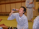 20120512九関合同ツーin四国 (20)