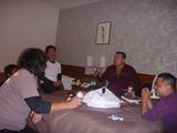 ファン&ラン2011前夜 (7)