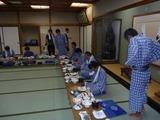 九州合同ツーリングin日御碕 (8)