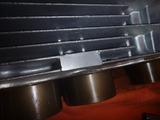 特命Y崎号エンジンシリンダー&ヘッド交換代替品 (1)