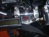 1号機速度警告灯 (1)