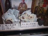 九州弾丸ツーリング121012 (43)