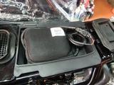 21号機バッテリー接続電装系、保安部品チェック (2)