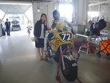 160416FUN&RUN! 2-Wheels (18)