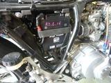 8号機バッテリー交換200616 (1)