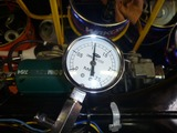 浜松398実圧縮圧力