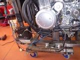 398エンジン火入れ121215 (7)